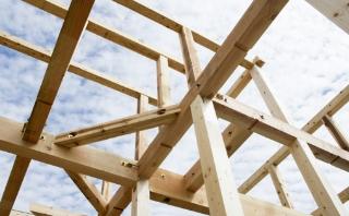 安心の構造